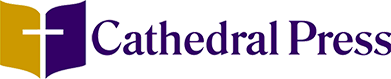 Cathedral Press - logo